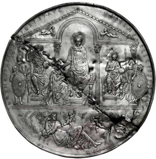 414 Missorio di Teodosio I.jpg
