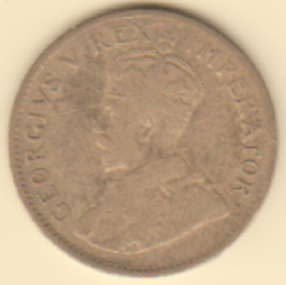 3 pence 1936 Sud Africa-2.PNG