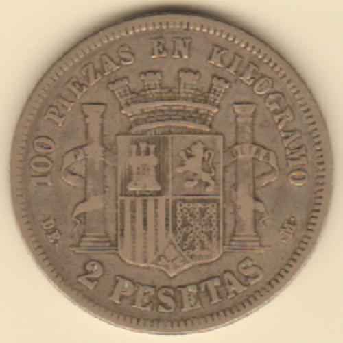2 pesetas 1870-2 (1).PNG