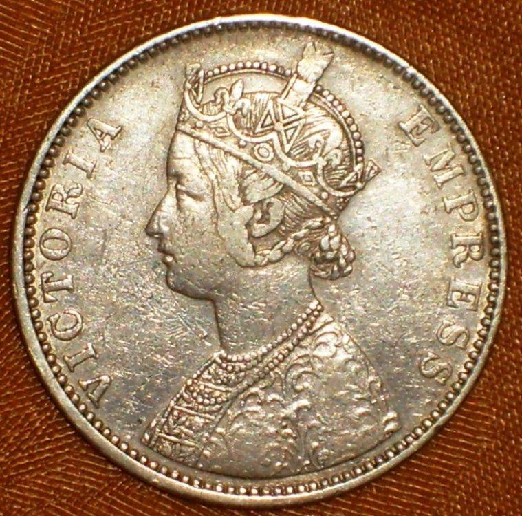 1 rupia 1900 d.jpg