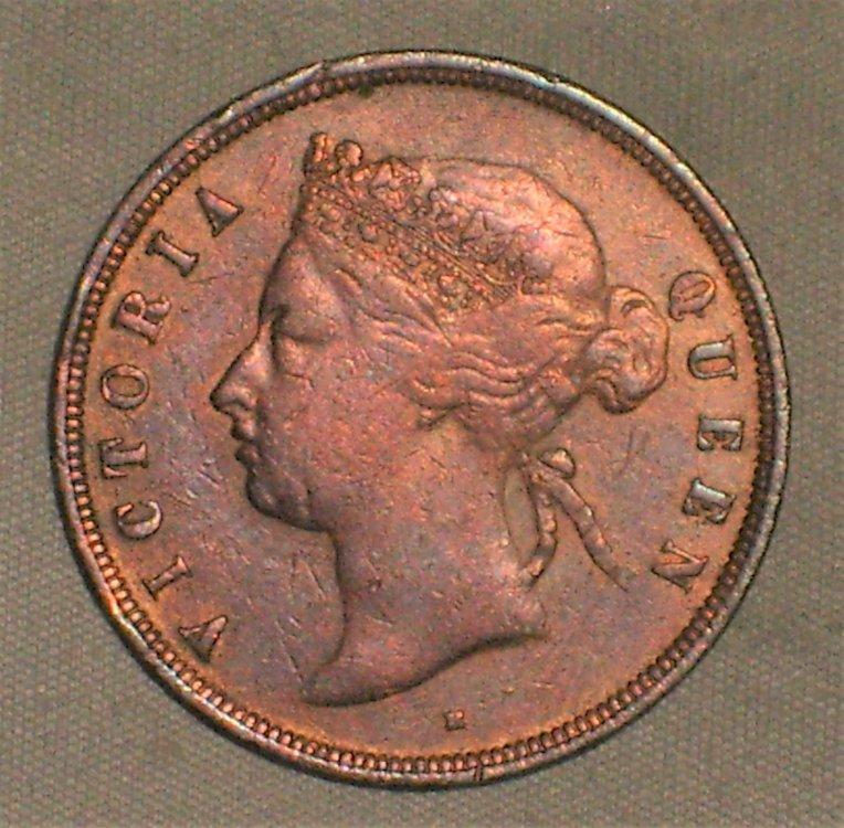 1 cent 1872 d.JPG