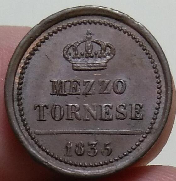 Mezzo Tornese 1835 b.jpg