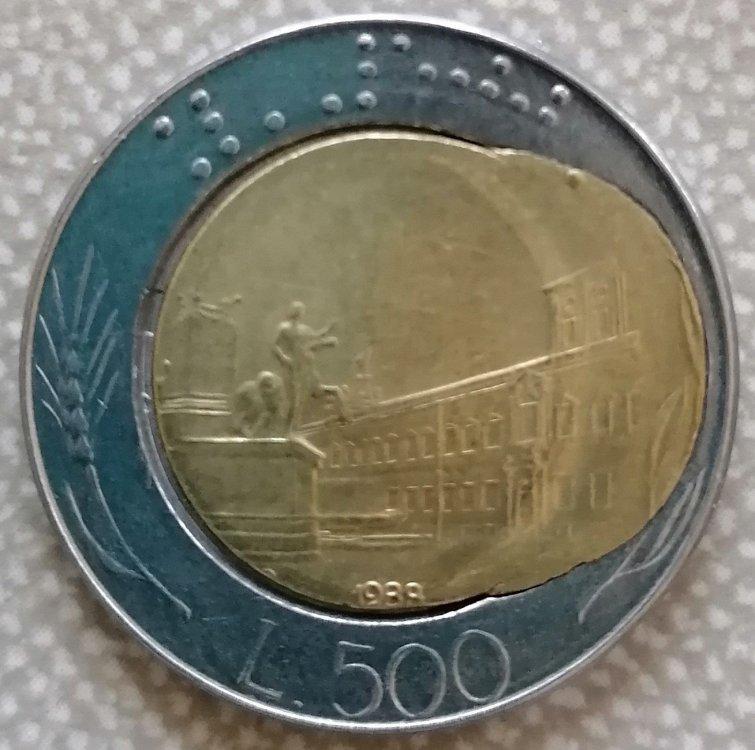 500 lire.jpg
