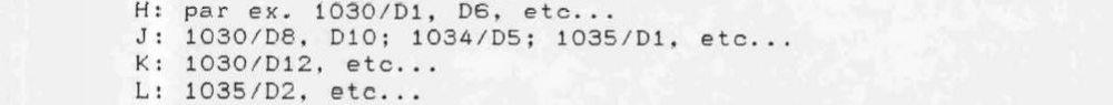 1774931903_nomgrav.thumb.JPG.b4d738ccd8b59771a9912a6aea0b643c.JPG