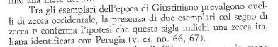 ercolani cocchi 1978.jpg