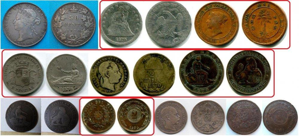 1870.thumb.jpg.a05e11c27effc39265e2fd51c90db4de.jpg