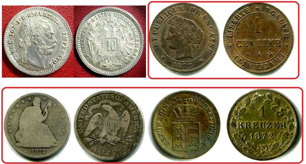 1872.thumb.jpg.d8b58b9178a7853919c7c740e2d325c3.jpg