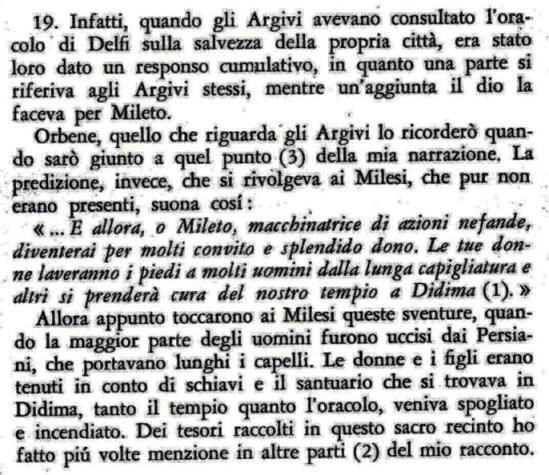 411 Erodoto VI , 19.jpg
