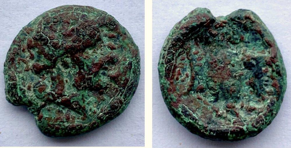bronzo neapolis.jpg