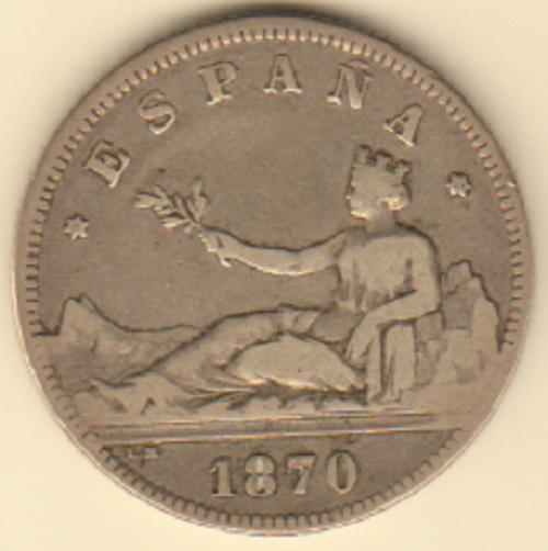 2 pesetas 1870-2 (2).PNG