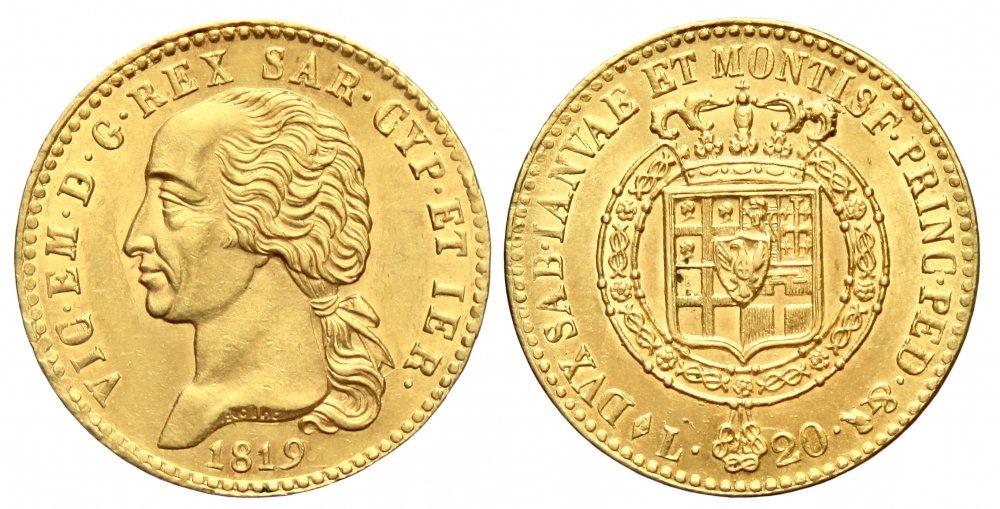 20L-1819.jpg