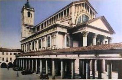 401 Cattedrale.jpg