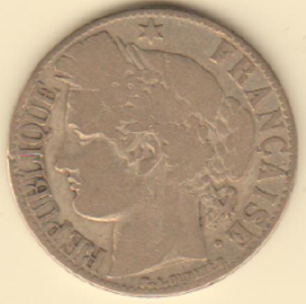 1 franco 1872 Francia-2.PNG