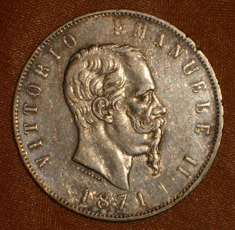 5 Lire 1871 d.JPG