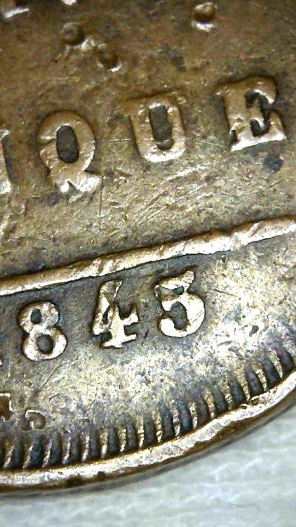 41BC10D1-0F66-4B71-A1E3-764A141554B9.jpeg