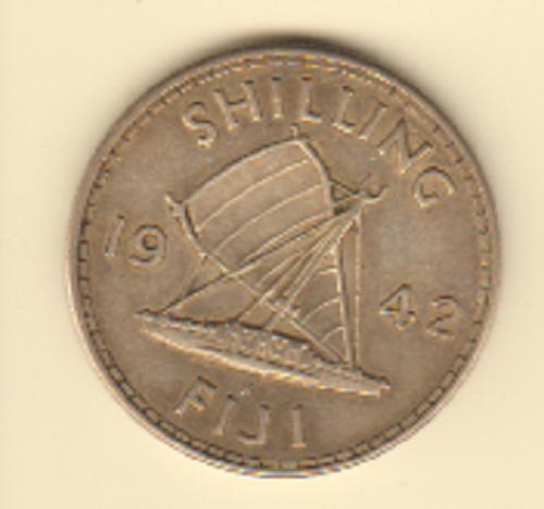 1 shellino 1941 Fiji.PNG
