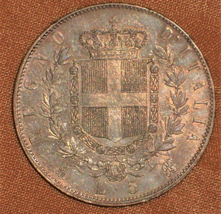 5 Lire 1872 r.JPG