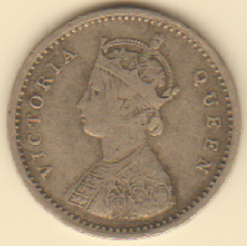 2 annas 1875 India-2.PNG
