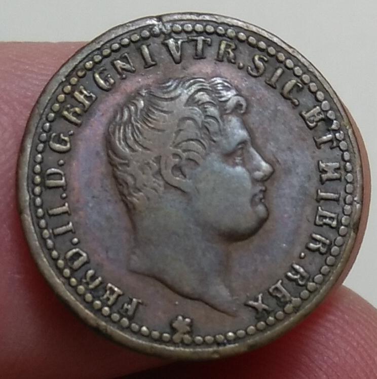 Mezzo Tornese 1833 a.jpg