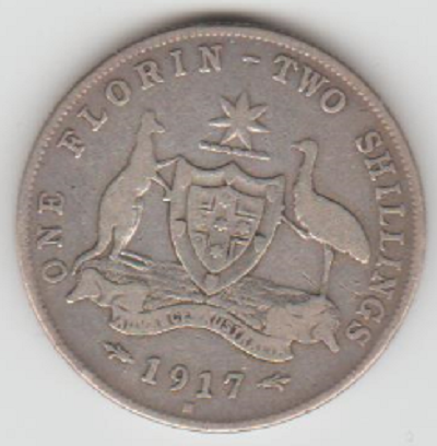 91)2shillin1917.PNG