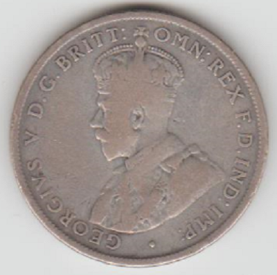 91)2shilling1917.PNG
