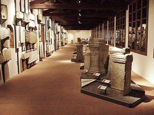 403 musei della canonica.jpg
