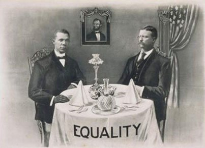 roosevelt washington dinner.jpg