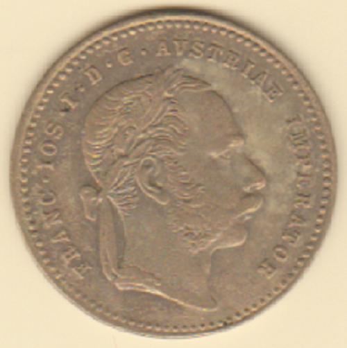20 kruzeur 1869 Austria-2.PNG