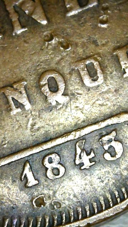 E0D3B2F5-57E7-4489-A935-6C945191B9CE.jpeg