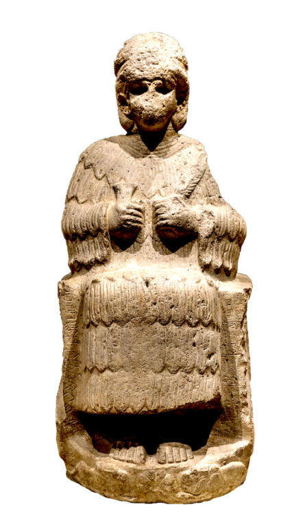 Statue-of-a-goddess-found-in-Susa-with-inscriptions-of-Puzur-Shushinak-ca.-2150-BC-written-in-Linear-Elamite-and-cuneiform-writings-Louvre-Museum.png