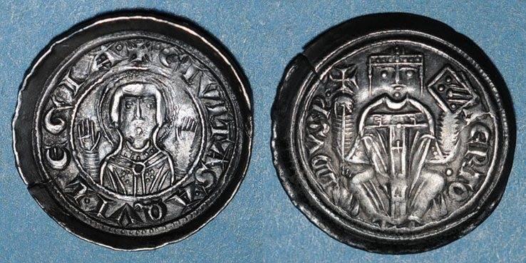 associazione numismatica giuliana