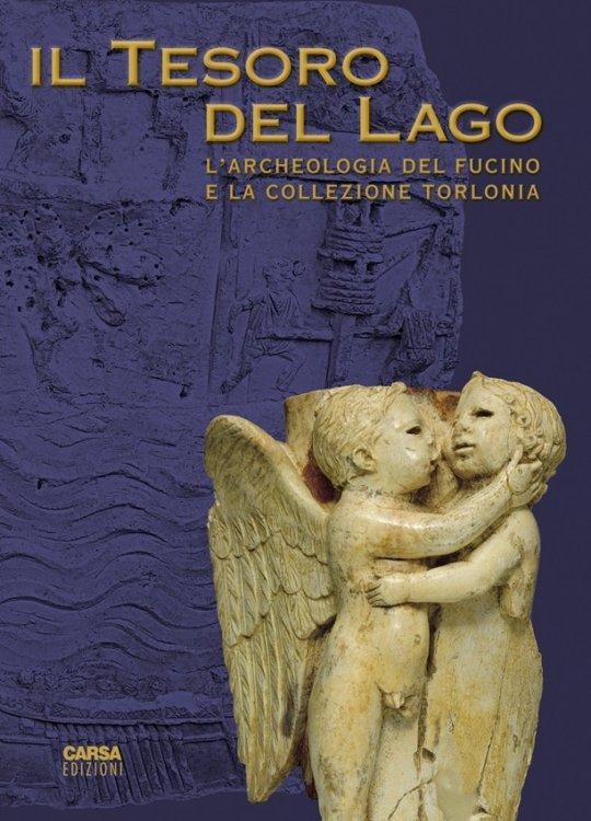catalogo_tesoro_del_lago.jpg
