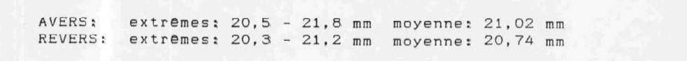 diametr.JPG.9dbe78c1853963c6f0e21dc8e3776f5e.JPG