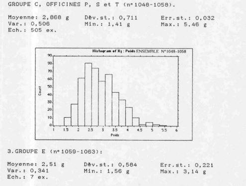 metrologia3_3.JPG.98db8aff0640baa0d459ce53d6ce88c1.JPG
