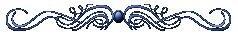 ornato2bianco.jpg.58b95d3757c8b8582819abf2a90b9c6d.jpg