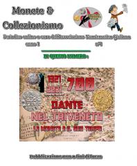 periodico associazione.png