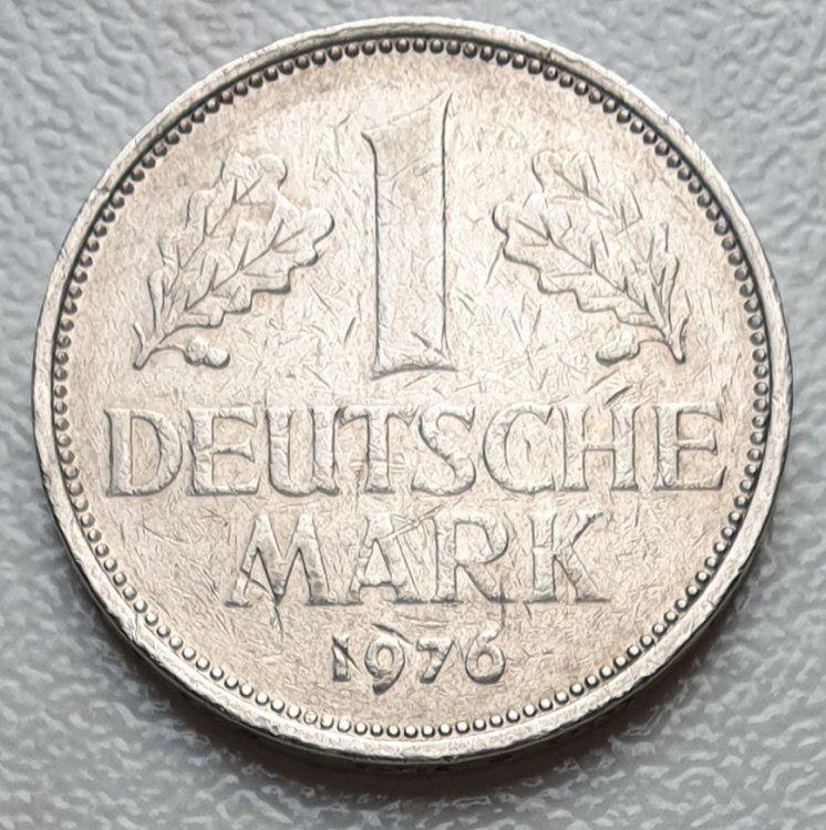 1053824621_Germania(1).thumb.jpg.05abe305c2eb89b622430f7a744b4871.jpg