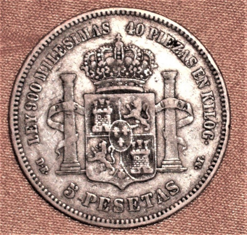 5 pesetas 1876 r.JPG