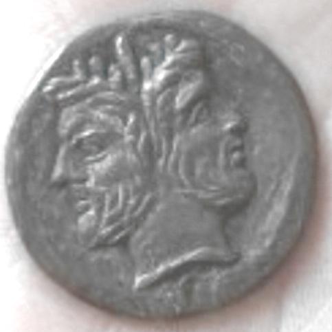 due moneta.jpg
