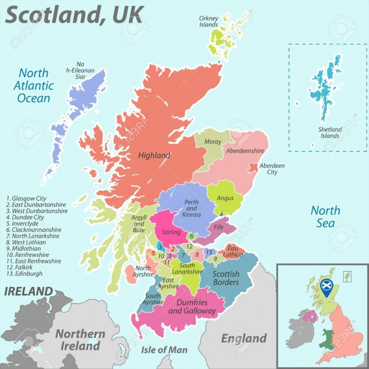 139124201-vector-map-of-scotland-with-named-districts-and-location-on-united-kingdom-map.jpg
