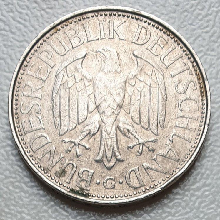 149116441_Germania(2).thumb.jpg.e2ba991c15e9f8d9854521beed1aaff4.jpg