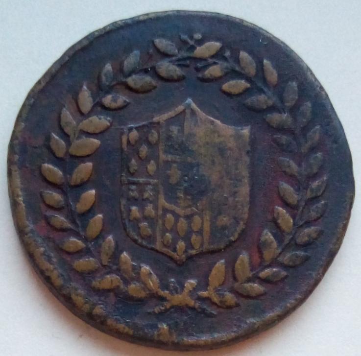 Ferdinando IV di Borbone - 5 Tornesi 1798 30 mm 4a.jpg