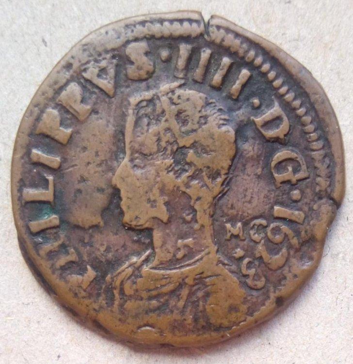 Filippo IV -Pubblica 1623 a.jpg