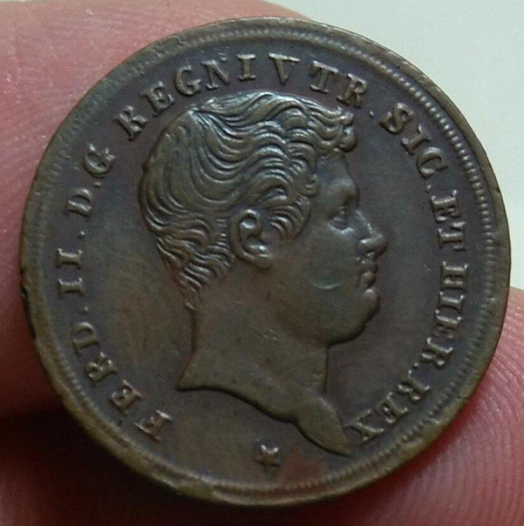 Tornese 1845 a.jpg
