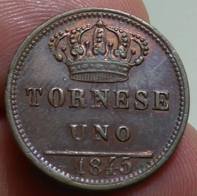 Tornese 1845 b.jpg