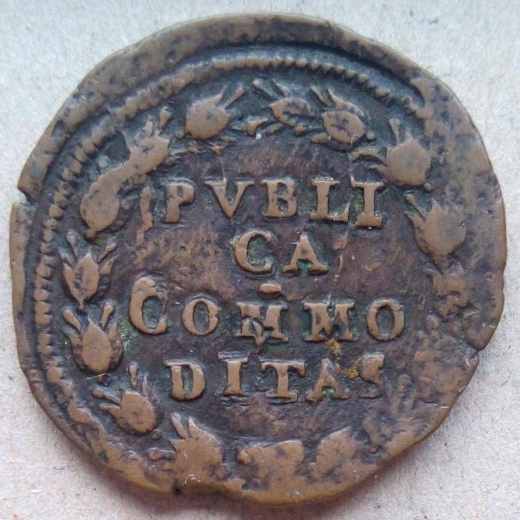 Filippo IV -Pubblica 1623 b.jpg