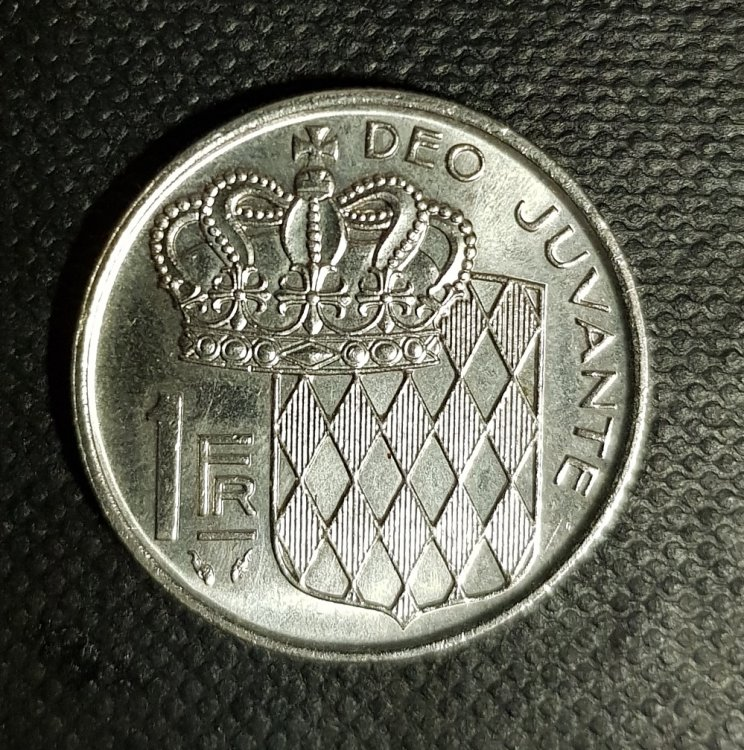 1894949128_Monaco1francF.thumb.jpg.0c450b92469c59945296e770a2247a45.jpg