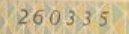 1897695407_6numeri5002.jpeg.436d7c19990c9f349e317fb68dee9f47.jpeg