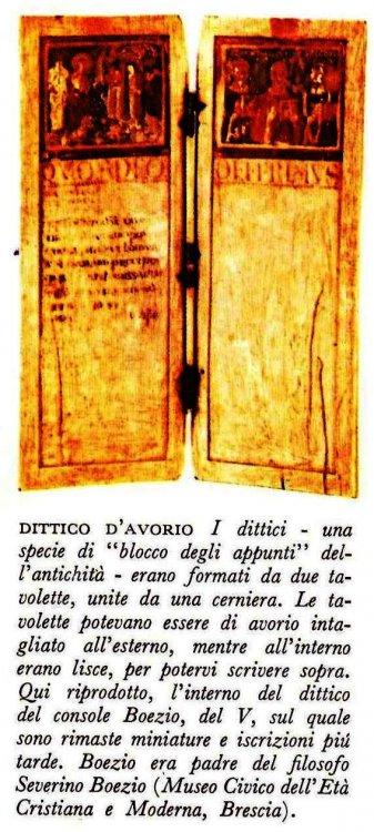402 dittico di Boezio.jpg