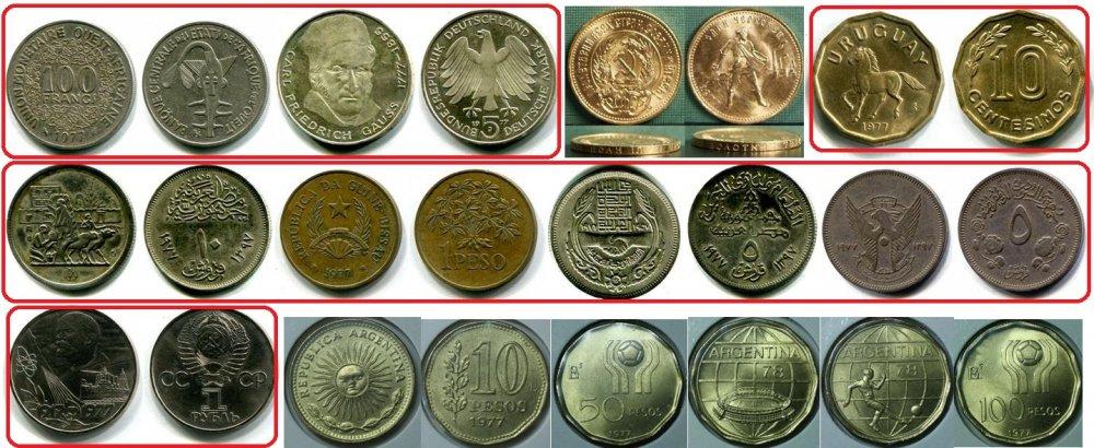 1977.thumb.jpg.424aa6062820585fd442cfbc003c3cbb.jpg